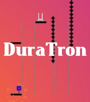 Duratron