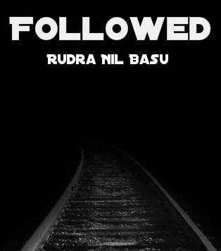 Followed