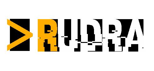 DevAssets Logo